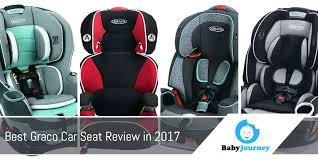 greco car seat graco car seat manual 8j00brv graco car seat stroller reviews