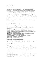 template exciting template job application cover letter sample career change cover letters example sample employment cover brief cover letter examples