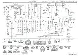 wiring diagram symbols elegant ge wiring diagram symbols ge GE Appliance Wiring Diagrams wiring diagram symbols elegant ge wiring diagram symbols ge dishwasher diagram ge dryer diagram