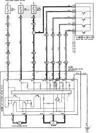 92 lexus sc400 new antenna stereo fuse box diagram so im graphic