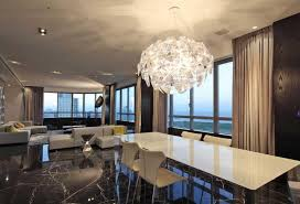 lighting charming contemporary chandeliers dining room 20 amusing modern simple chandelier home design popular l diningroom