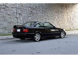 All BMW Models 95 bmw m3 : 1995 BMW M3 for Sale | ClassicCars.com | CC-1055843