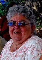 LaDonna Barnard Obituary (2009) - Red Bluff, CA - Daily News