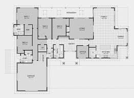stunning post modern house plans stylist design ideas 9 modern floor plans nz 4 bedroom house plans
