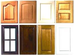 kitchen cabinet doors where to kitchen cabinets doors only kitchen cabinets doors only