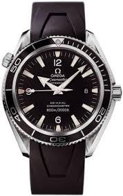 omega seamaster planet ocean big size 2900 50 91 amazon co uk omega seamaster planet ocean big size 2900 50 91 amazon co uk watches
