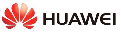 Huawei-Logo-Partnership – Inginia