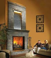 direct vent gas fireplace the dream napoleon direct vent gas fireplace direct vent gas fireplace