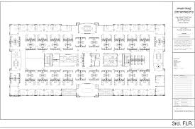 planning office space. PROVIDE COMMERCE 3rd (1) Planning Office Space