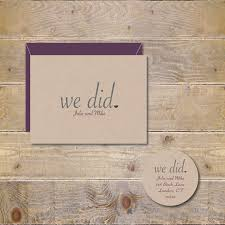 Wedding Thank You Notes Rustic Thank You Cards Wedding Thank You Cards Wedding Thank You