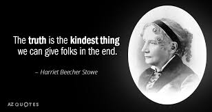 Harriet Beecher Stowe Quotes Fascinating TOP 48 QUOTES BY HARRIET BEECHER STOWE Of 48 AZ Quotes