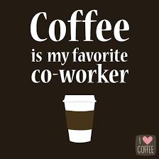 i need coffee quotes. Perfect Coffee I Need Coffee Coffeequotes4 Throughout Need Coffee Quotes