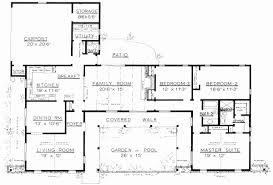 sq ft house plans kerala elegant yards plan duplex throughout diffe 1900 sq ft house plans