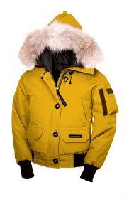 buy canada goose jacket online