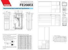 dual car stereo wiring diagram wiring diagram and schematic design dual car stereo wiring harness diagram