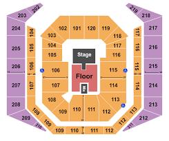 Mizzou Stadium Seating Chart Mizzou Arena Tickets 2019 2020 Schedule Seating Chart Map