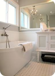 traditional white bathroom designs. Bathroom Design And With Remodel Whirlpool Budget Tiles Traditional G White Designs R