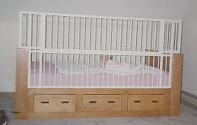 wooden bed rails for toddlers elegant awesome best 25 toddler bed rails ideas inside kids