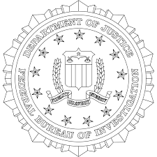 File:US-FBI-BWSeal.svg - Wikimedia Commons