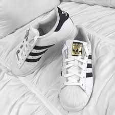 womens adidas superstars size 7 adidas shoes reserved superstar womens size 7 poshmark