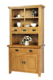 fearsome small hutch cabinet next small kitchen hutch furniture white kitchen cabinet hutch