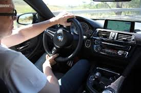2018 bmw with manual transmission. wonderful with bmw m4 manual transmission 01 750x500 with 2018 with 9