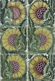 Arts And Crafts Decorative Tiles decorative tiles Google Search tiles Pinterest 42