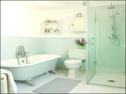 Aqua Bathroom Accessories Lovely Bright Colored Bathrooms Mint Green  Bathroom Sage Green Bathroom Bathroom Ideas Nanobuffet