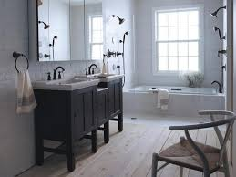 Oil Rubbed Bronze Bathroom Light Fixtures Types : Oil Rubbed ...