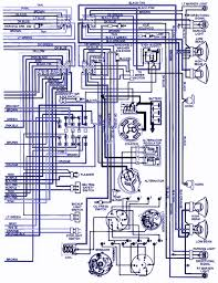 1969 camaro wiring diagram auto electrical electrical wiring 1969 camaro wiring diagram