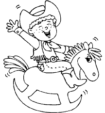Small Picture Kindergarten Coloring Pages 27423 Bestofcoloringcom