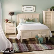 cream color bedroom. Wonderful Color Fantastic Cream Colored Bedrooms 52 About Remodel Inspiration To  Home With Color Bedroom T