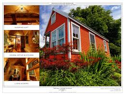 tiny house floor plans free. 1 - Tiny House Plan (The Moschata) Floor Plans Free