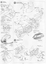 68 camaro brake line diagram idsc2013 rh idsc2013 gm brake line diagram 1981 camaro brake line diagram