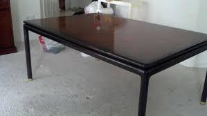 Stylish Decoration Craigslist Dining Tables Dining Table Furniture
