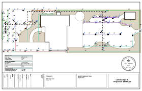 sprinkler system wiring diagram best of lawn irrigation system sprinkler system wiring diagram sprinkler system wiring diagram best of lawn irrigation system diagram sprinkler system diagram wiring and