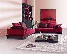 zen living room furniture. living room zen peace furniture