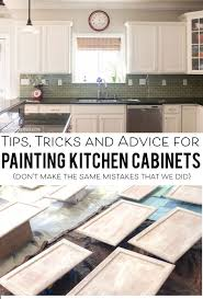 ... Large Size Of Kitchen: General Finishes Milk Paint Cabinets What Kind  Of Spray Paint To ...