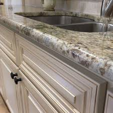 raleigh edges bullnose countertop fresh recycled glass countertops