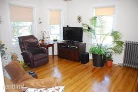 2 bedroom apartments for rent near boston. +2 more. boston » readville apartments for rent 2 bedroom near
