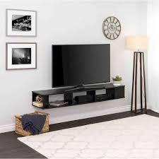 80 amazing living room tv wall decor