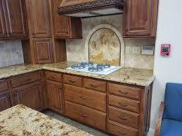 Custom Kitchen Cabinets Massachusetts Awesome Baker Custom Cabinets Refinishing Services 48 Yeager Dr