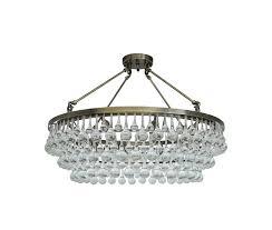 flush crystal chandelier flush mount glass drop crystal chandelier flush ceiling crystal lights flush crystal chandelier