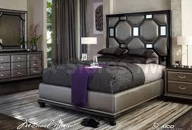 Modern Bedroom Furniture Nyc Fancy Nyc Bedroom Furniture Greenvirals Style