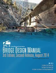Pci Bridge Design Manual Pdf Pci Central Region Home
