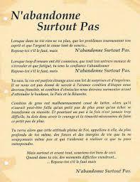 Positive Attitude Patricia G Ducray Sur Maximemo
