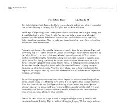 about weddings essay math problem personal statement writing  about weddings essay