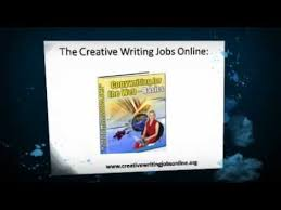 images creative writing vacancies academic writing jobs in the  how to write a powerful personal statement from · high definition · duration 1 minutes 8 seconds · 14 000 views · uploaded on 21 01 2016