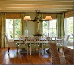Marvelous Family Room Curtains and Family Room Curtain Ideas Curtain  Menzilperde