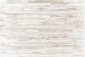 white wash furniture. White Washed Furniture Whitewash. Panelled Whitewash Wood Wall Mural Milexa Multiply Top Wash D